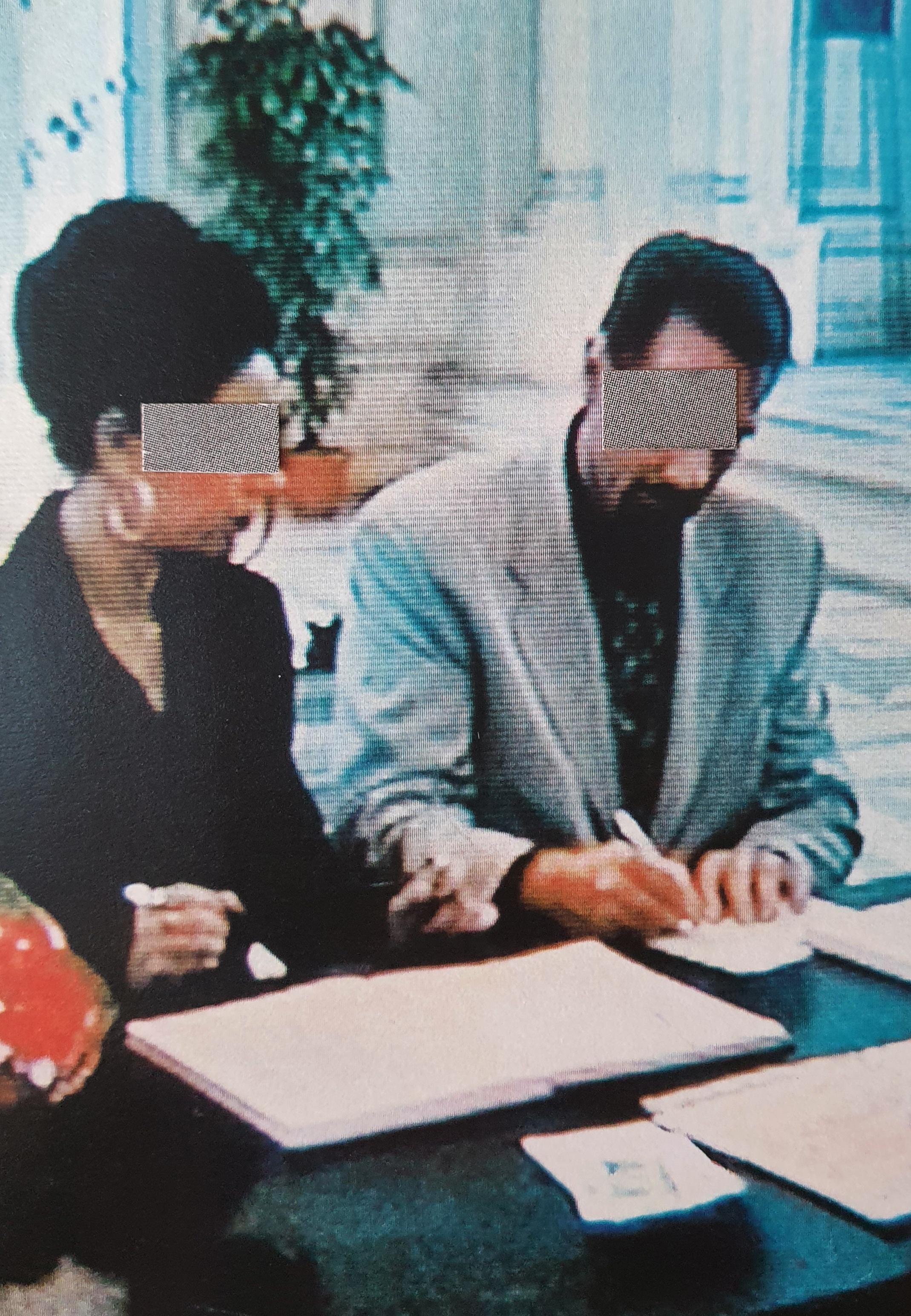 Rumanien partnervermittlung antoinette